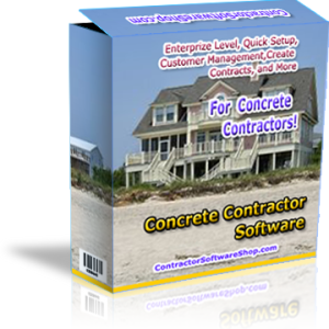 concretebox