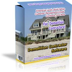 demolitionbox