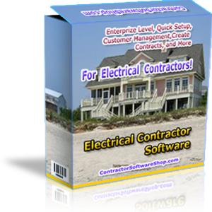 electricalbox