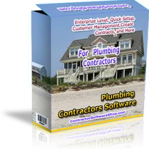 plumbingbox